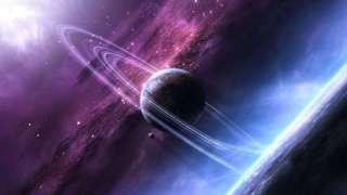 Важные запуски 2018 года: шаг в освоении космического пространства