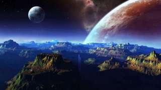 Как будет вести себя человечество при открытии внеземных форм жизни