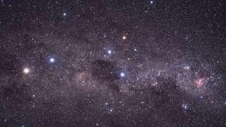 Proxima Centauri, вероятно, не содержит планет пригодных для жизни