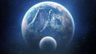 Почему тема внеземных цивилизаций подсознательно пугает большую часть человечества