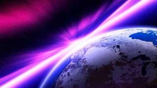 Астрономов встревожило повышение уровня космической радиации