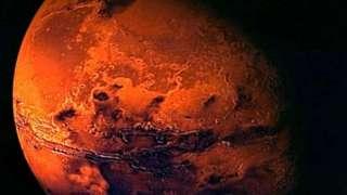 NASA может скрывать доказательства существования внеземной цивилизации