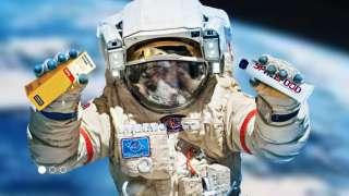 NASA может отменить отправку людей на Марс из-за сложностей с выбором меню для астронавтов
