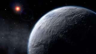 Миссия ARIEL изучит атмосферы экзопланет