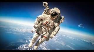 Астронавты NASA откровенно ответили на самые задаваемые вопросы на тему космоса