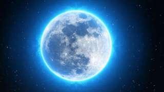 США отправят своих астронавтов на Луну в 2023 году