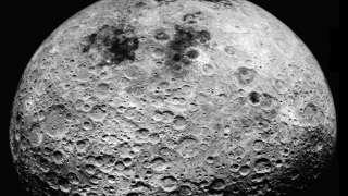 «Луна-27» измерит температуру лунного грунта