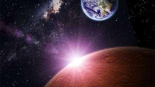 Российский учёный Сергей Язев заявил, что планеты Нибиру не существует