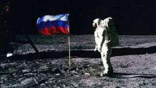 ВЦИОМ: 86% россиян считают РФ передовой державой в освоении космоса