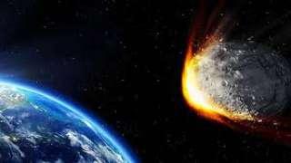 На близком расстоянии от Земли пролетел астероид размером с Тунгусский метеорит