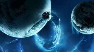 Учёные составили список самых необычных экзопланет