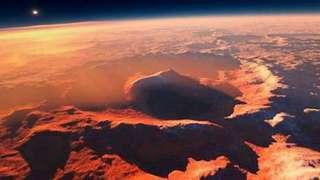 В 2020 году NASA привезёт на Землю образцы марсианского грунта