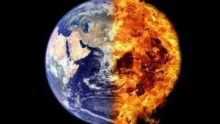 Учёные составили Топ-8 космических угроз для Земли