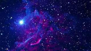 Медленное вращение звезды Пшибыльского поразило астрономов