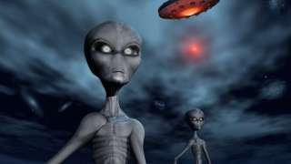 Специалисты назвали пять главных фактов существования инопланетян