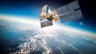 В космос отправят искусственный интеллект