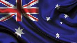 Австралия планирует создать национальное космическое агентство