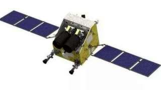 Китай запустил спутник дистанционного зондирования Gaofen-5