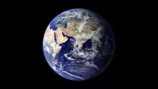 Ученые рассказали об изменениях орбиты Земли, провоцирующих вымирание животных и растений
