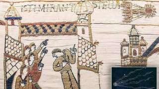 Ученые докажут существование Нибиру с помощью средневековых источников