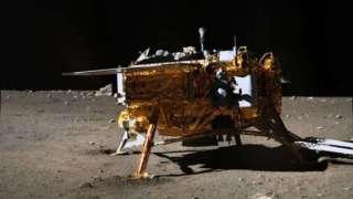 Швеция прекратила сотрудничество с Россией в подготовке полёта на Луну