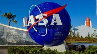NASA испытало ракетные 3D-двигатели