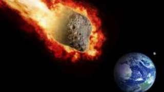В июне рядом с Землёй пролетит ещё один астероид группы Аполлонов