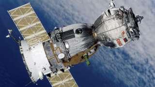 Грузовозвращаемый космический корабль появится в России через четыре года