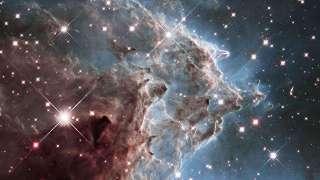 Астрономы обнаружили 39 миллионов звёзд, которые тяжелее Солнца в пять раз