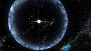 """Источником """"инопланетных сигналов"""" могут быть кварковые звёзды"""