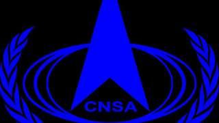 Специалист из России дал оценку Китаю в освоении космоса