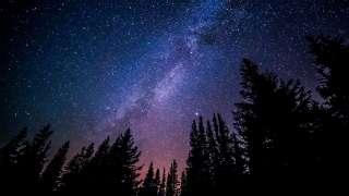 Астрофизик рассказал, что будет с космосом после гибели человечества