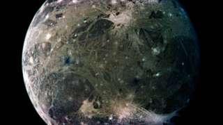 Ученые составили список объектов Солнечной системы с самыми большими запасами воды