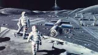 Эксперты рассказали о проблемах колонизации других планет