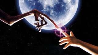 Астрофизик объяснил, почему в будущем контакт между людьми и инопланетянами будет невозможен