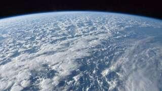 Учёные рассказали, когда и почему на Земле появился первый снег