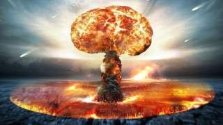 Ученые будут искать обитаемые планеты при помощи последствий ядерного апокалипсиса