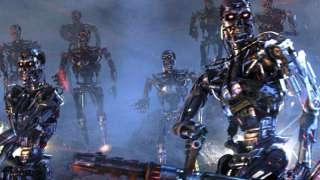 Внеземные цивилизации могли быть уничтожены ими же созданными роботами