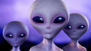 Появилась гипотеза, что инопланетяне могли впасть в спячку