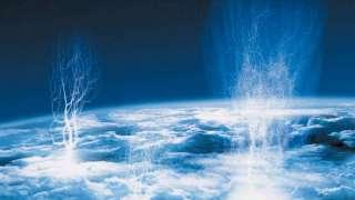 Учёные никак не могут понять природу происхождения молнии