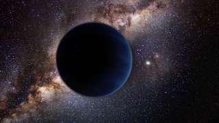 Учёные сильно сомневаются в существовании Планеты X