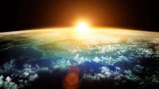 Ученые поразились, узнав, какова была длительность суток на Земле 1,5 миллиарда лет назад