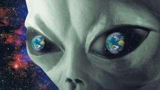 Известный контактер Алекс Кольер получил от инопланетян информацию о скорой гибели Земли