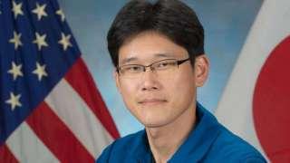 Японский астронавт после возвращения с МКС больше всего хотел поесть рис и суп-мисо