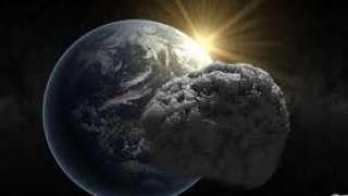 В июне и июле астероид Веста можно будет наблюдать невооруженным глазом