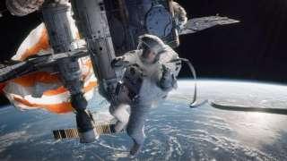 Эксперты выделили три наиболее распространенных мифа о космосе в голливудских фильмах