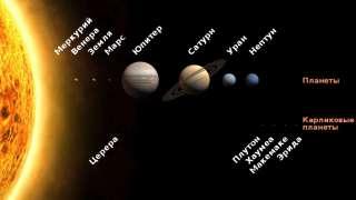 Астрономы точно не могут сказать, что происходит на границе Солнечной системы