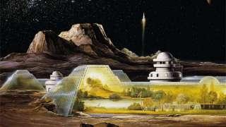 Для успешной экспедиции на ближайшую экзопланету необходимо 98 человек