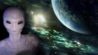 Учёные попытаются заманить инопланетян ДНК человека