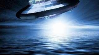 NASA собирается искать инопланетян в Арктике и Антарктике